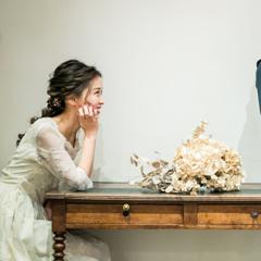 ay.am_weddingさんのアイコン画像