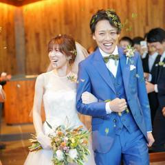 oshi_wedding06さんのプロフィール写真