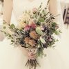 tomo.s_weddingのアイコン