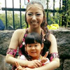Tamura Hitomiのアイコン
