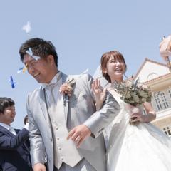 yuuさんのプロフィール写真
