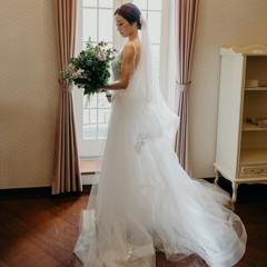 0923_weddingさんのアイコン画像