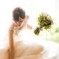 maa_wedding0526さんのプロフィール写真