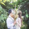 sm.weddingのアイコン