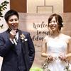 shin_weddingのアイコン
