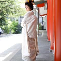 terakoさんのプロフィール写真