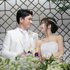 shi.m_weddingさんのプロフィール写真