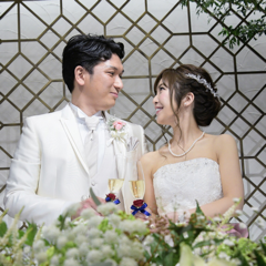 shi.m_weddingさんのアイコン画像