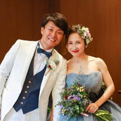 mami.wedding_0715さんのプロフィール写真