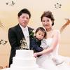 suu_wedding_のアイコン