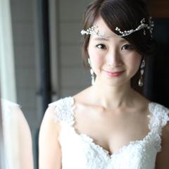 moco___yuikaさんのプロフィール写真