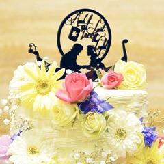 sa_wedding2017さんのプロフィール写真