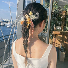 syk___weddingさんのプロフィール写真
