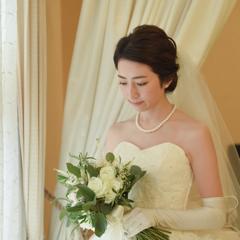 konomiさんのプロフィール写真