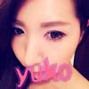 Yuko Hasegawaのアイコン