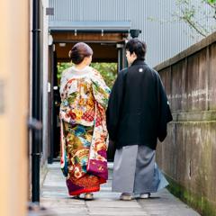 wedding_irohayuri さんのプロフィール写真