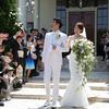 tmy.wedding_624のアイコン