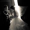 charu-weddingのアイコン
