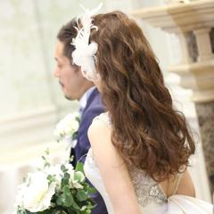 aimi.k_weddingさんのプロフィール写真