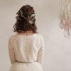 okapi_wedding1104のアイコン