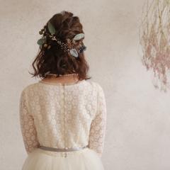 okapi_wedding1104さんのプロフィール写真
