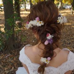 k____weddingさんのプロフィール写真
