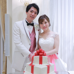 ayuu_weddingさんのアイコン画像