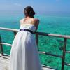 taka_wedding1104のアイコン画像