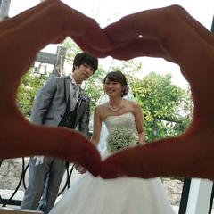 chirumaririさんのプロフィール写真
