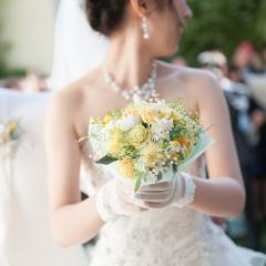 min.weddingさんのプロフィール写真