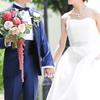 r__n__weddingのアイコン