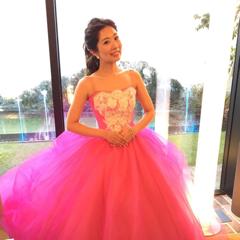 melo_pinkさんのプロフィール写真