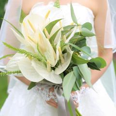 yuichi_aya.wedding_receptionさんのアイコン画像