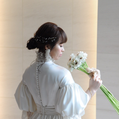 hana_sookさんのプロフィール写真