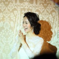 hiyoko.weddingさんのプロフィール写真