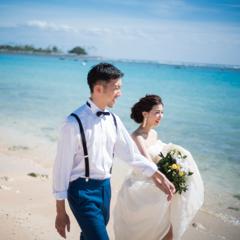 s__wedding1020さんのプロフィール写真
