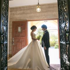 kim_wedding_tanaさんのプロフィール写真