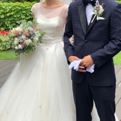 _mi_wedding_さんのアイコン画像