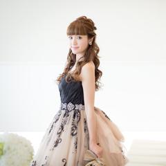 rinachanwさんのプロフィール写真
