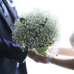 n_wedding_aさんのプロフィール写真