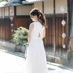 wedding_kteさんのプロフィール写真