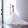 s.e.0805.weddingのアイコン