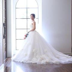 s.e.0805.weddingさんのプロフィール写真