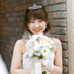 i_0916さんのプロフィール写真