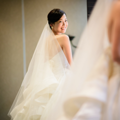 a.s.wedding.0808さんのプロフィール写真