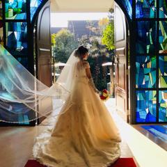 wedding0512.mさんのプロフィール写真