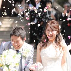 chi_yu.1011さんのプロフィール写真