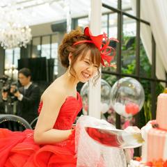 yuki.m.weddingさんのプロフィール写真
