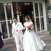 myu_weddingのアイコン