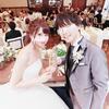 ___k_weddingのアイコン